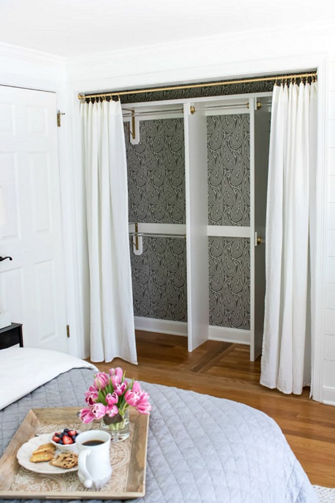 cute bedroom curtain design ideas for your kids curtain designs