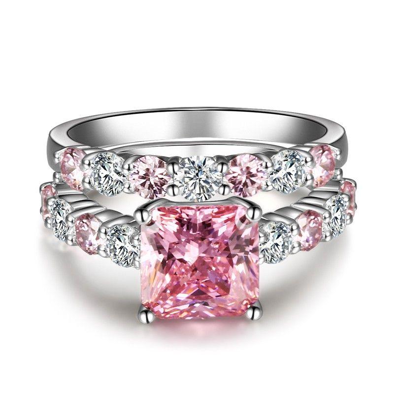 Pin On Diamonds Jewelry
