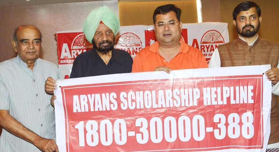 100 Meritorious Students Of Bihar Would Now Be Facilitated With A