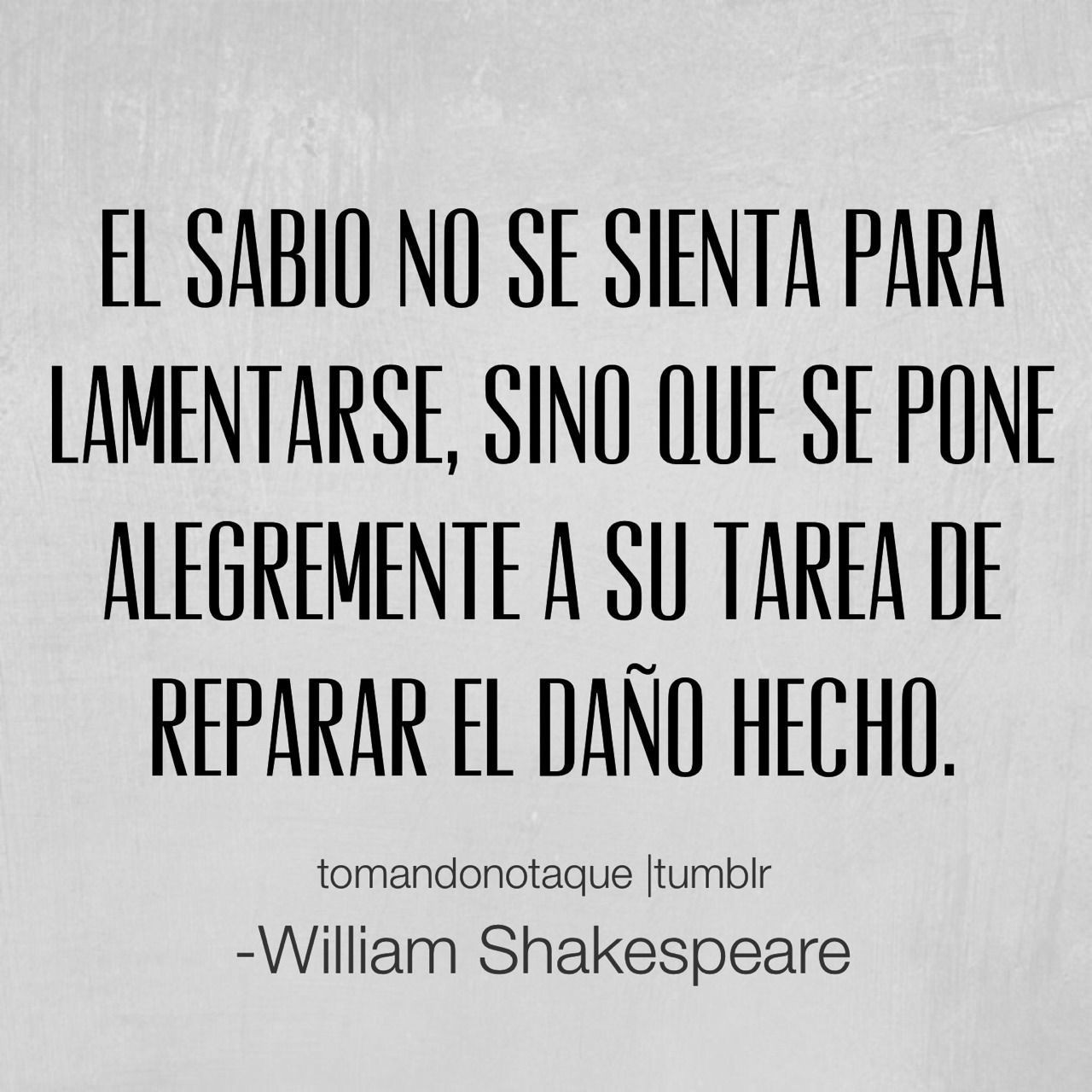 Frases De William Shakespeare Imagenes Con Frases William