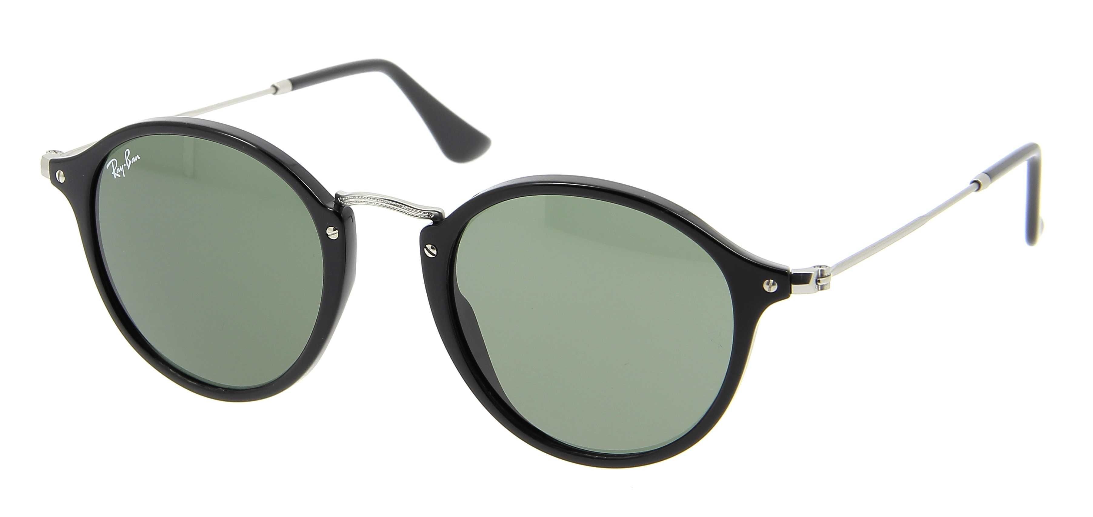 achat lunette en ligne ray ban