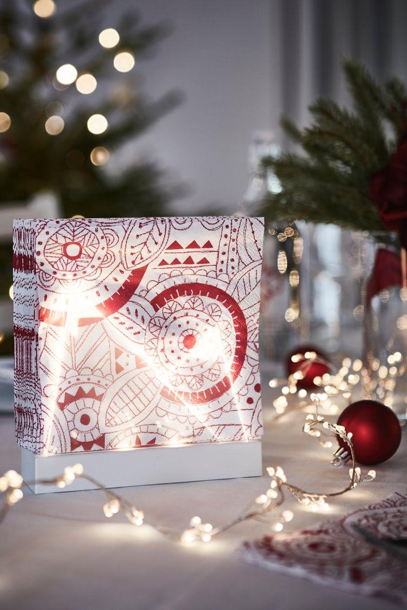 10++ Trends weihnachten 2019 geschenke 2021 ideen