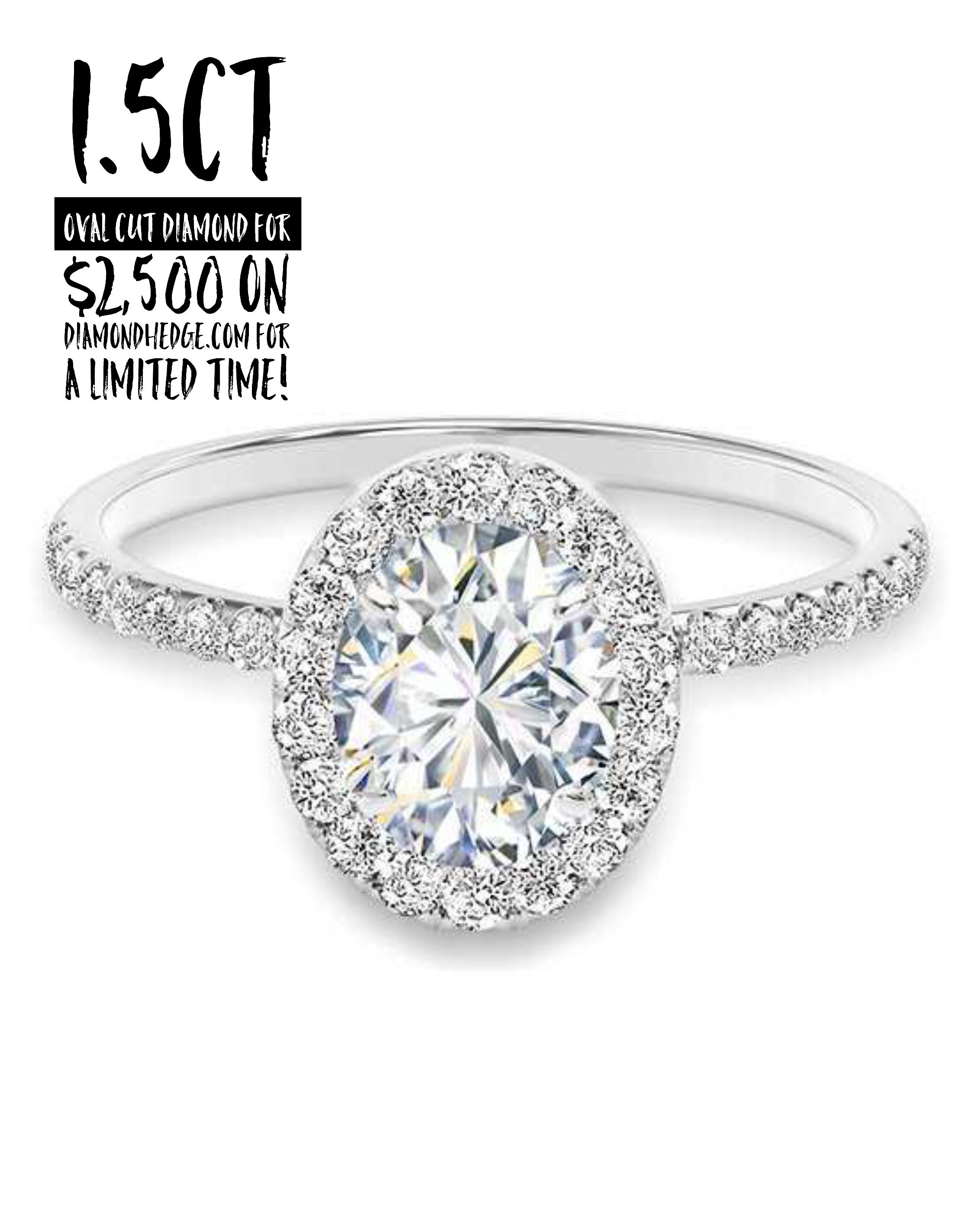 fancy her oval for ring cut diamond pin bridal him and graff collections