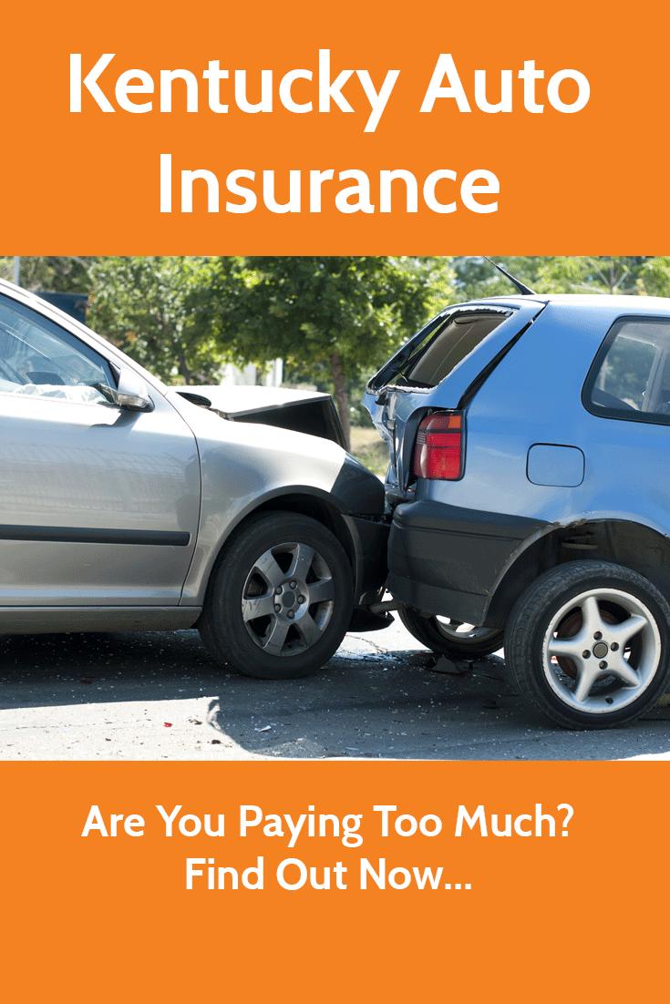 kentuckyautoinsurancebp Car insurance, Insurance