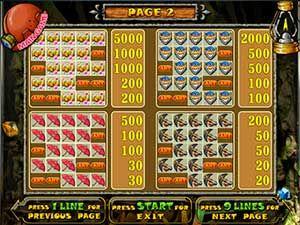 Автоматы Азартные Онлайн Игры Барабаные the