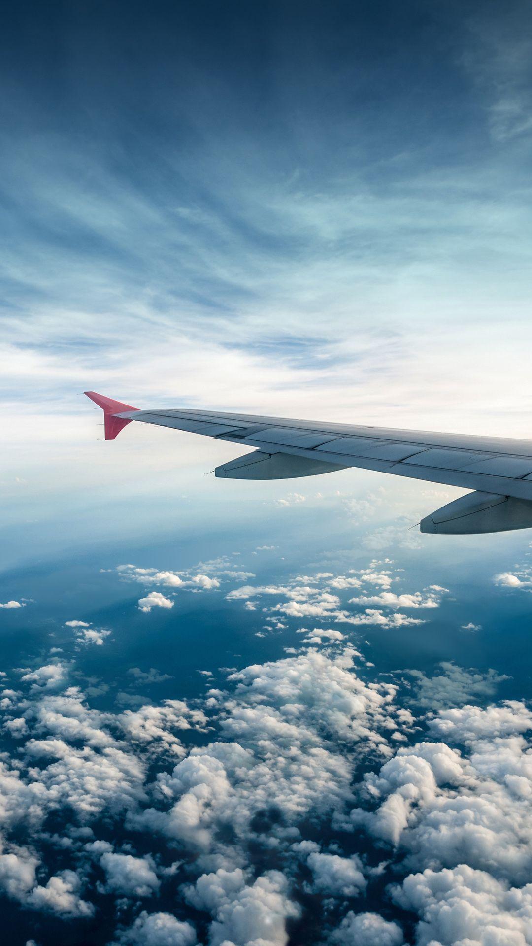 хороши, хотя картинки на телефон обои для телефона самолеты удобства заказчиков