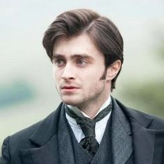 Victorian Men\u0027s Hairstyles on