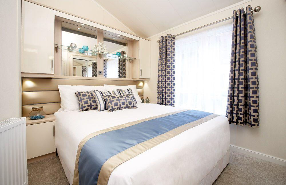 Jasmine Lodge-8 - Atlas Leisure Homes