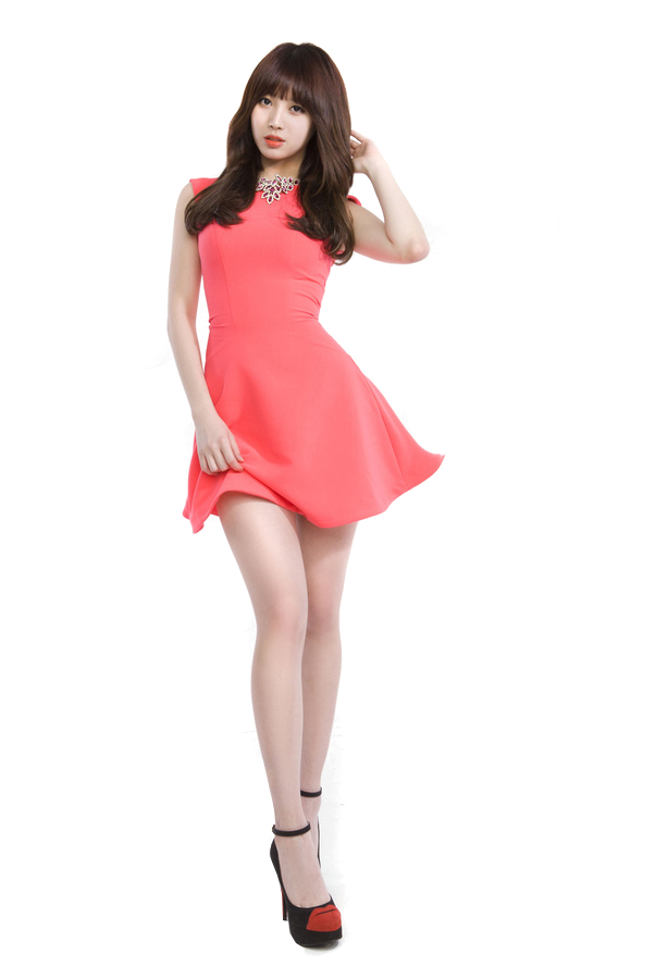 Girls Png Images Free Download Girl Png Woman Png Girl S Day Yura Girl Day Womens Dresses