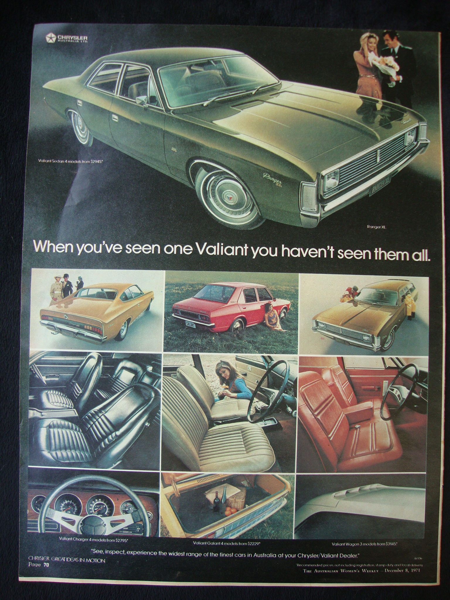 Pin by Gavin on Cars and motorcycles | Pinterest | Sedans, Cars and ...