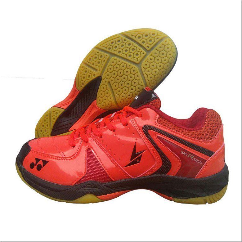 mizuno volleyball shoes india price 40