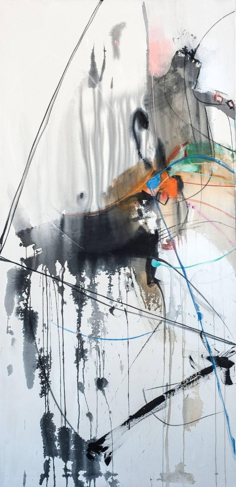 Vicky Barranguet, Traces