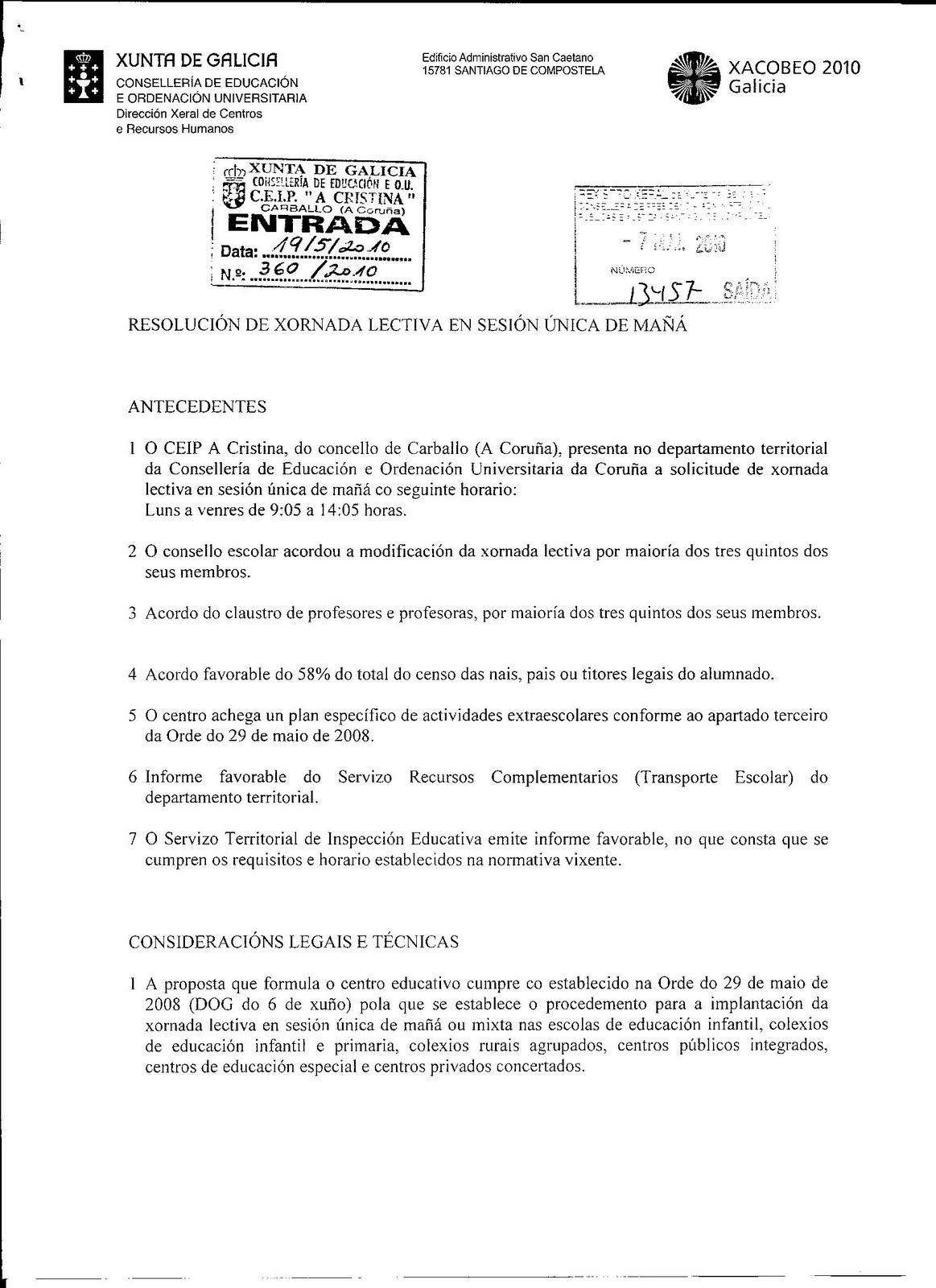 6 Documento De Juicio Informes De Resolución única Administrativas Recursos Humanos Exámenes Finales