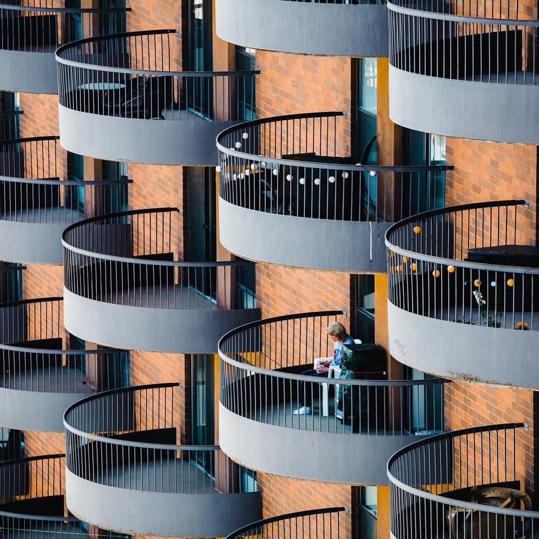 The Churchill Apartments Downtown Minneapolis, MN ...