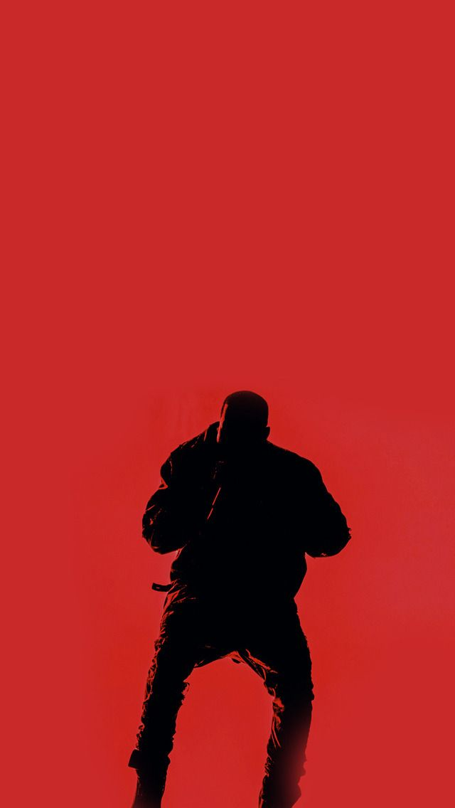 Pin By Miguel Dela Cruz On Backgrounds Kanye West Wallpaper