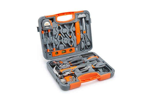 Basic Tool Kit Home Depot 20 Basic Tool Kit Hand Tool Sets Best Hand Tools