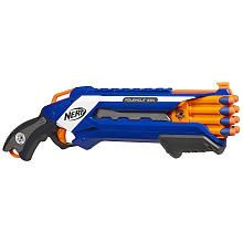 Costco Raptorstrike (with 3 clips) and Falconfire set - $49.99 ...