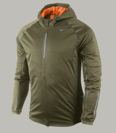 Nike Element Shield Max Men's Running Jacket $175.00 ...