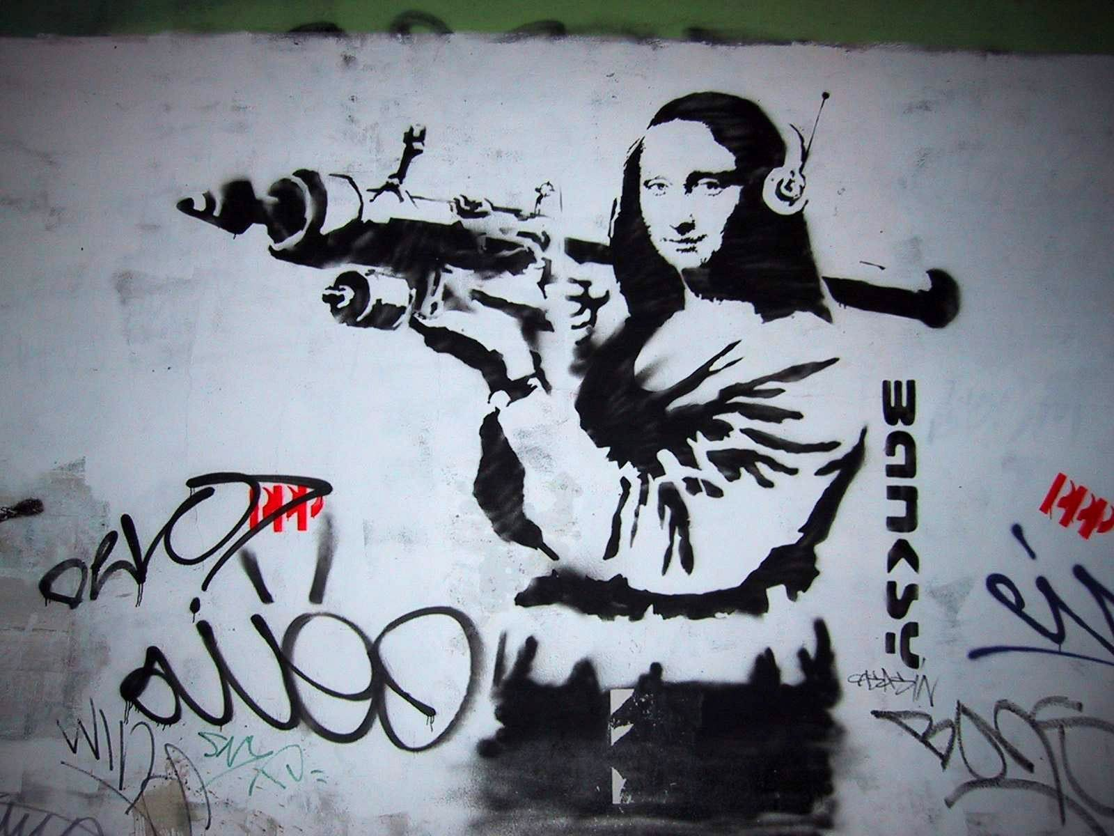 Graffiti art quotes - Find This Pin And More On Graffiti Writings Quotes By Jestinzacharia