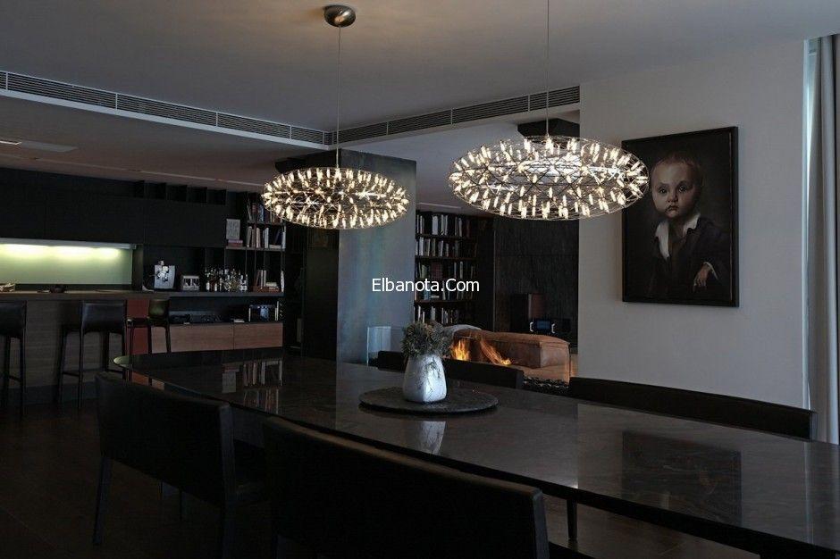 ديكورات منزلية 2014 مودرن احلى غرف نوم كلاسيك ديكورات غرف جلوس 2014 احلى ديكورات بنوته كافيه Interior Modern Interior Cool House Designs
