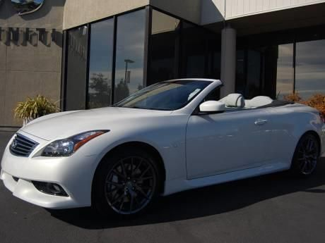 Pin by Used Cars on New Cars For Sale Lexus convertible