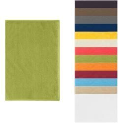 Photo of Guest towels – Xf250g Vossen New Generation guest towel Vossenvossen – #Brows …
