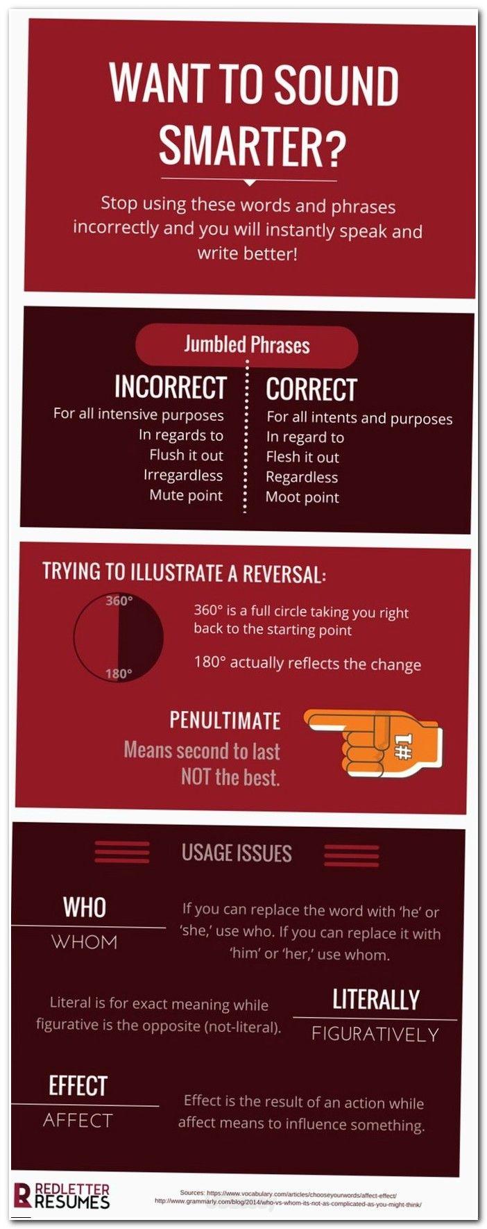 Reflective essay on critical thinking skills image 3
