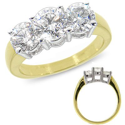 E Wedding Bands.E Wedding Bands Diamonds A Girl S Best Friend My Style