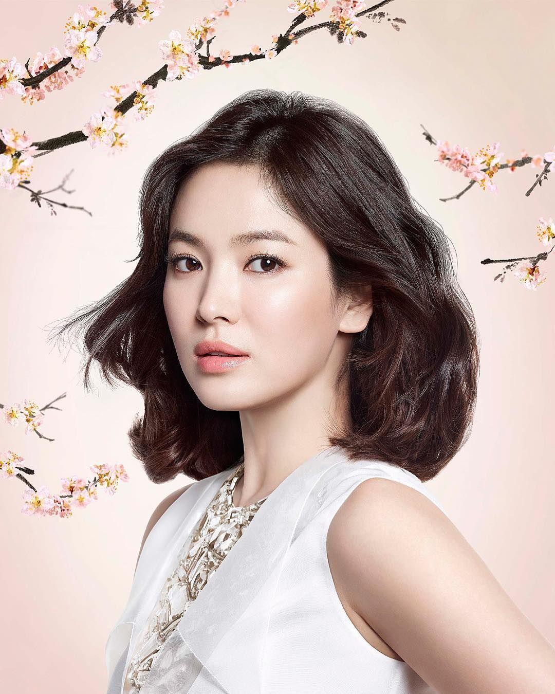 место для актрисы южной кореи фото имена год