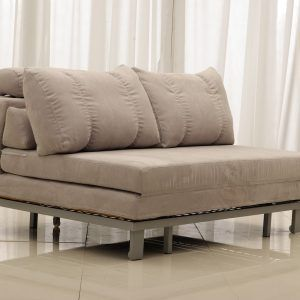 Sofa Sears Bed Sealy Mattress Futons Throughout Size 2000 X 1339 Mattresses Are Usually Underused Bu