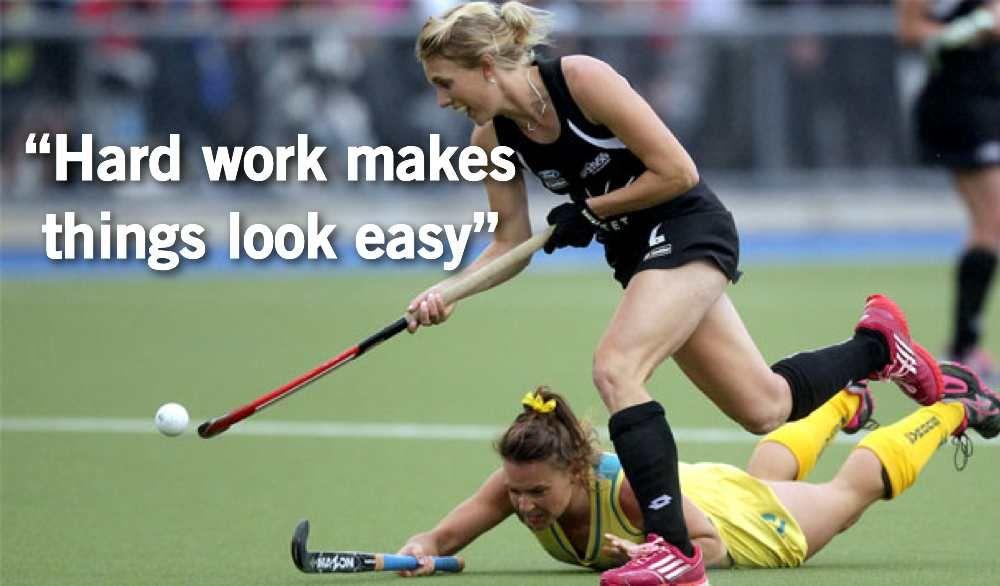 20 Motivational Field Hockey Quotes Field Hockey Quotes Field Hockey Hockey Quotes