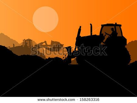 Stock Images similar to ID 139056020 - construction set. vector...