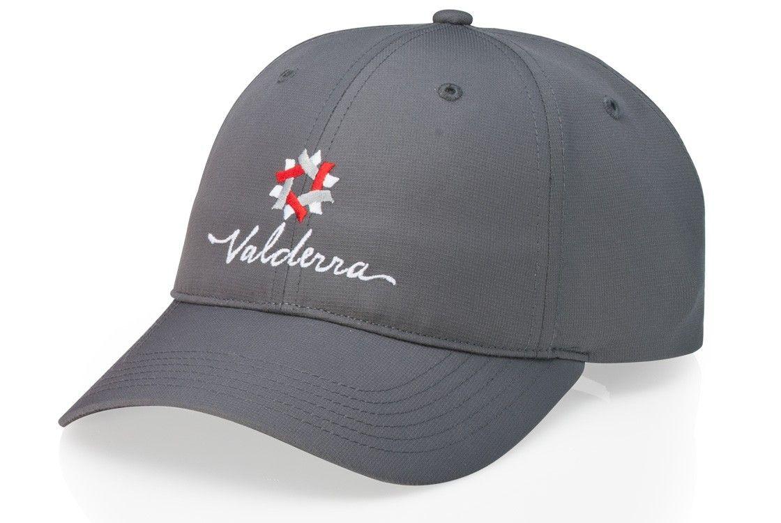 225 Fairway Adjustable Hat by Richardson Caps  67e4a856bdb
