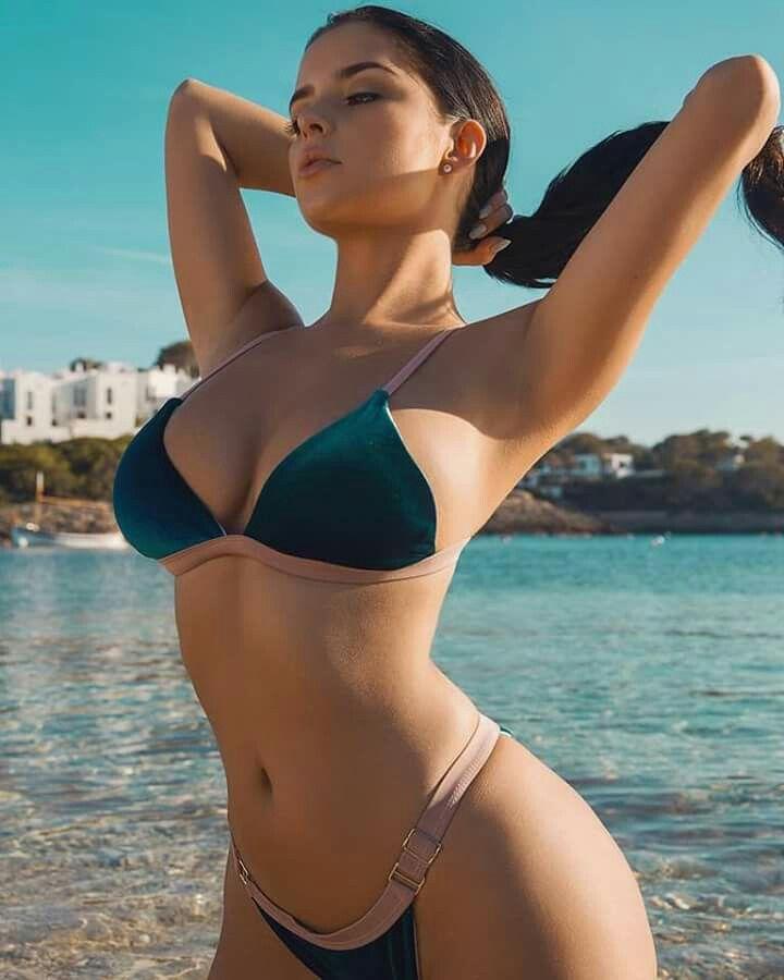 ekscort smukke kroppe