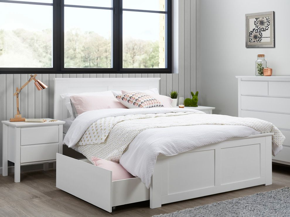 Cheap Bedroom Furniture Sets Under 500 Cheap Bedroom Furniture Sets Cheap Bedroom Furniture Bedroom Sets