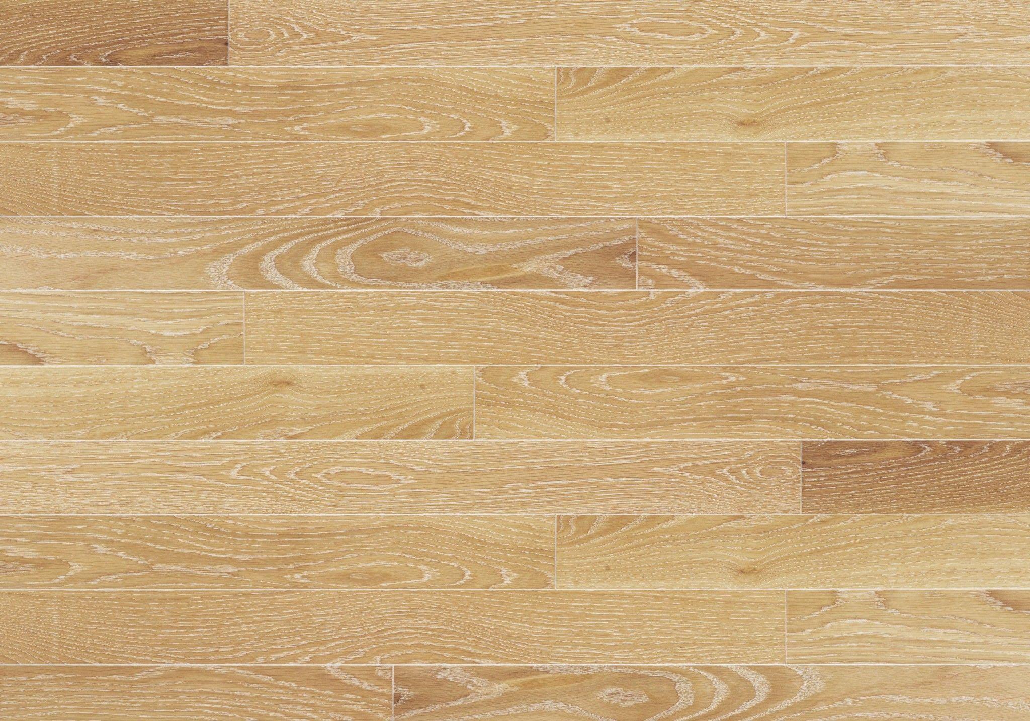 Park Art|My WordPress Blog_Natural White Oak Laminate Flooring