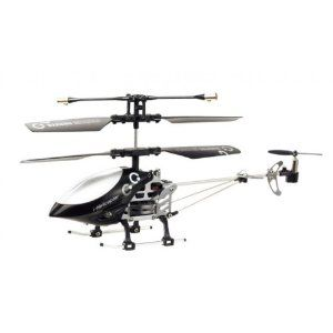 I-Heli Electric RC Helicopter GYRO 3.5CH RTF (Controlled
