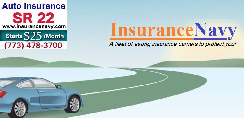 Pin On Sr22 Insurance Quotes