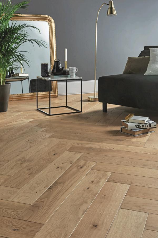Parquet Flooring Flooring Au Sol Le Parquet Prop Home Parquet