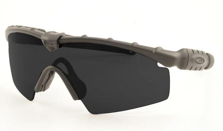 fa465bf2f470b sunglasses