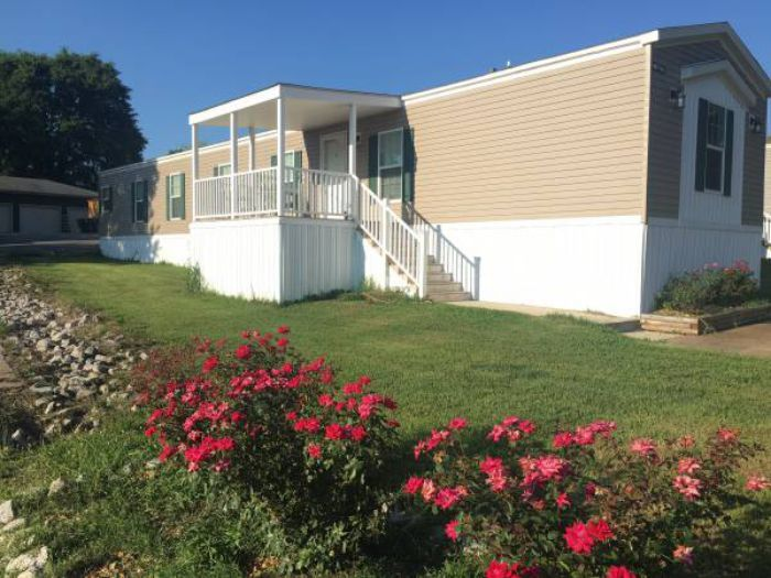 Things To Know When Buying A Mobile Home In North Carolina