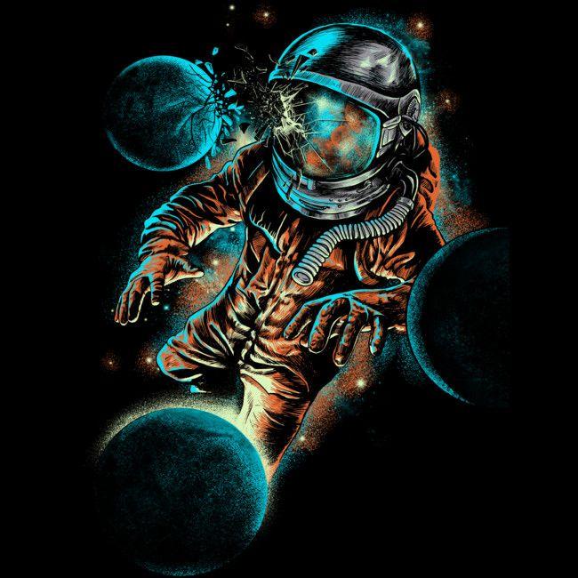 10 Websites With Stellar Space Background Photos Wallpaper Space Space Artwork Astronaut Art