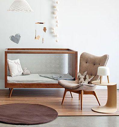 Kid Room Decor Baby Furniture