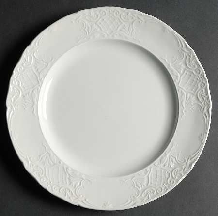 Johnson Brothers Richmond White My everyday china-) & JOHNSON BROTHERS RICHMOND WHITE - Replacements Ltd. | sterling ...