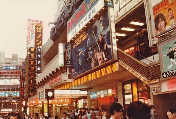 太田隆文監督の「向日葵の丘 1983年・夏」製作日記 | So-netブログ ...