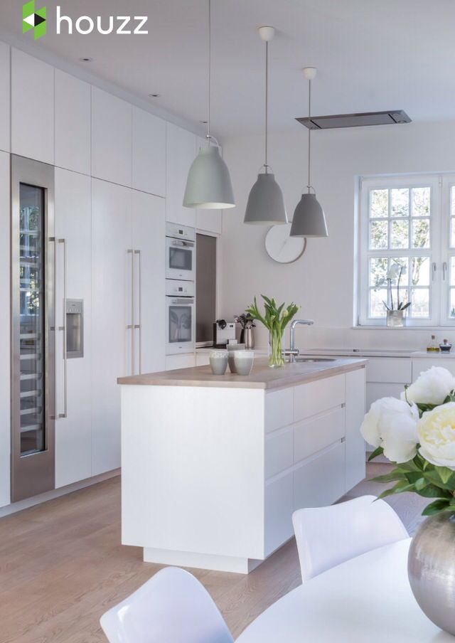 Houzz apl | Home,design | Pinterest