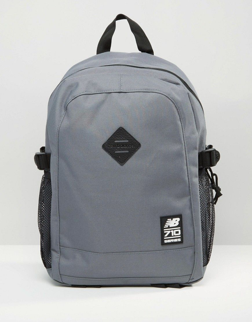 new balance 710 backpack
