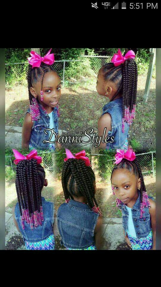 Just Like That But Shorter Foe 4 Year Old Girl Hair Styles Hair