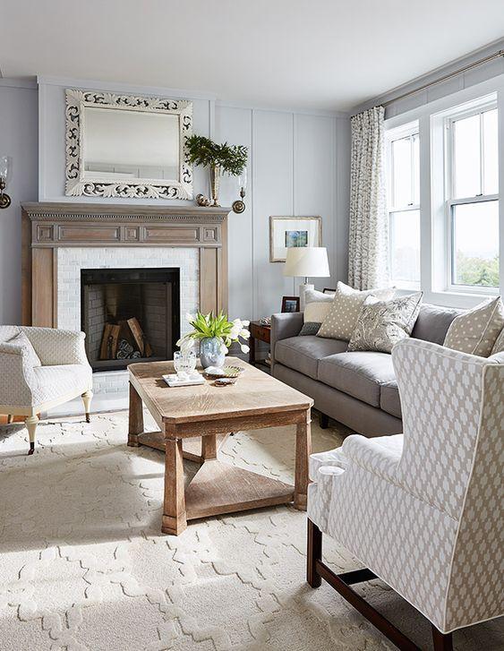 interior family room that make your place look cool home decor ideas pinterest sarah richardson and design also rh