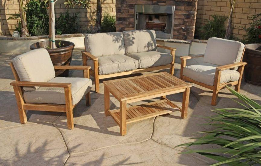Teak Wood Outdoor Furniture Outdoor Teak Furniture Teak Garden Furniture Outdoor C Teak Garden Furniture Teak Outdoor Furniture Modern Teak Outdoor Furniture